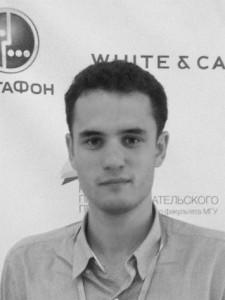 Владислав Рябов